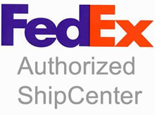 FedEx Corvallis, Oregon